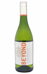 Beyond Sauvignon Blanc