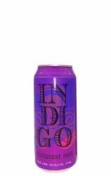 Boxing Rock Indigo Sour