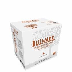 Bulwark Original 12x330ml