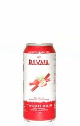 Bulwark Strawberry Rhubarb 473