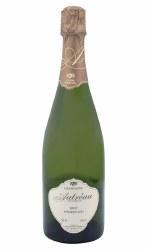 Champagne Autreau Brut 1er Cru