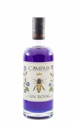 Compass Gin Royal