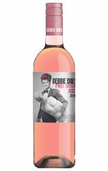 Debbie Does Pinot Grigio Rose
