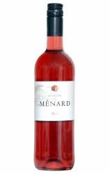 Menard Rose