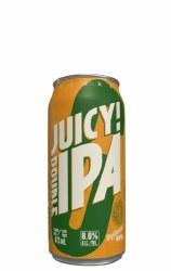 Garrison Juicy! DIPA