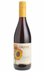 Girasole Vineyards Pinot Noir