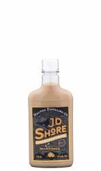 JD Shore Rum Cream 375ml