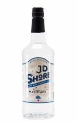 JD Shore White 1140ml