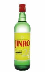 Jinro 24