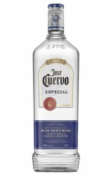 Jose Cuervo Esp. Silver 1140ml