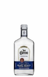 Jose Cuervo Esp. Silver 375ml