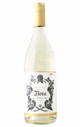 Lightfoot Flora White Blend