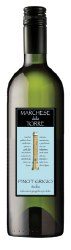Marchese Pinot Grigio