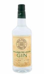 NS Spirit Gin 1140ml