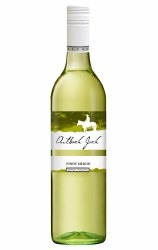 Outback Jack Pinot Grigio