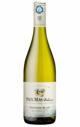 Paul Mas Estate Grenache Blanc