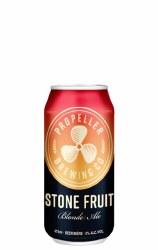 Propeller Stone Fruit 473ml