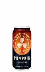 Propeller Pumpkin Ale 473ml