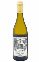 Rustenberg Chenin Blanc