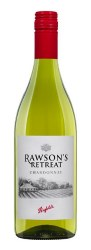 Penfold's Rawson Retreat Chard