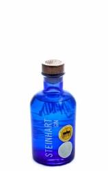 Steinhart Gin 500ml