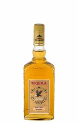 Tres Sombreros Gold 350ml