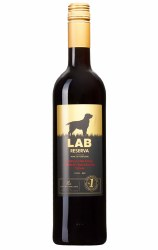 Lab Red Reserva