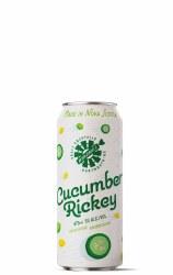 Windmill Cucumber Rickey