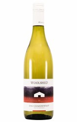 Woolshed Chardonnay