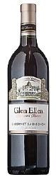 Glen Ellen Cabernet Sauvignon