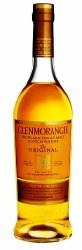 Glenmorangie Original 10 YO