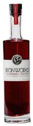 Ironworks Cranberry 375ml