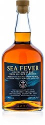 Sea Fever Coffee Maple Rum