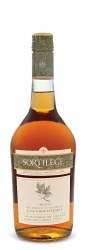 Sortilege Whisky