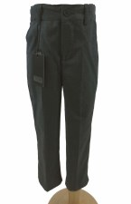 Dress Pants Grey 12M