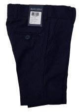 Slim Dress Shorts Navy 12M