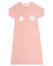 Grid NG Pink L(14)