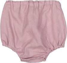 Lil Bloomers Lavender 3M