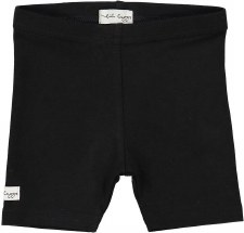 Lil Shorts Black 12M