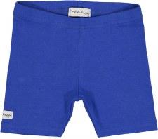 Lil Shorts Cobalt 6M