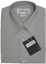 S/S Shirt Grey-6-
