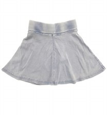 Tshirt Skirt Light 5