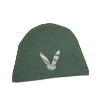 Bunny Hat Sage 0-3M