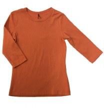 24/7 Solid Tshirt Bisque 8