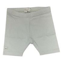 Lil Shorts Grey 9M