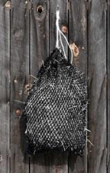 Ultra Slow Feed Hay Net
