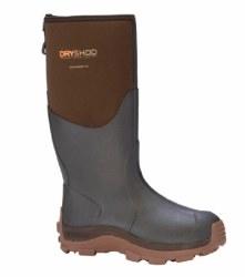 DryShod Haymaker-Hi Mens Boot