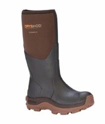 DryShod Haymaker-Hi Womens Boot