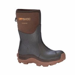 DryShod Haymaker-Mid Womens Boot