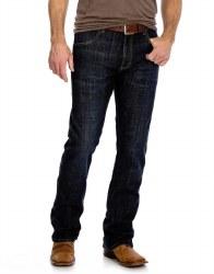 Mens Dax Retro Slim Fit Jeans